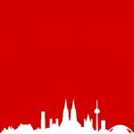 Mit Liebe in Köln gemacht