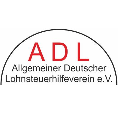 ADL Allgemeiner Deutscher Lohnsteuerhilfeverein