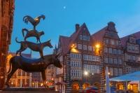 Steuererklärung Bremen